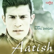 Aatish Song