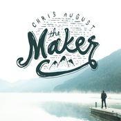 The Maker Songs