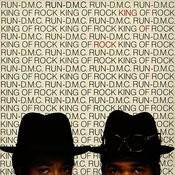 King Of Rock Songs