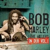 In Dub Vol. 1 Songs