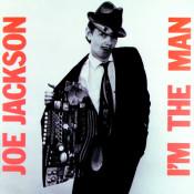 Im The Man Songs