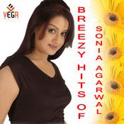 Breezy Hits Of Sonia Agarwal Songs
