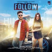 Follow Song