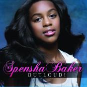 Outloud! Songs
