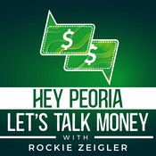 Ep 41: My 3-Step Guide to Start Investing Song