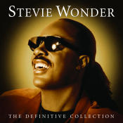 The Definitive Collection Songs