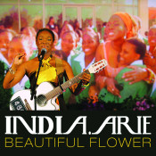 Beautiful Flower Songs