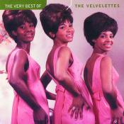 The Very Best Of The Velvelettes Songs