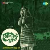 Sonar Khancha Songs