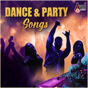 Dance & Party Songs Songs