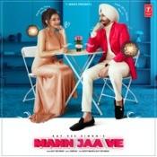 Mann Jaa Ve Song