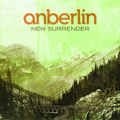 New Surrender Songs