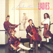 Sophisticated Ladies Songs