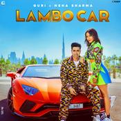 Lambo Car Song