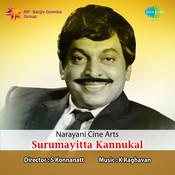 Surumayitta Kannukal Songs