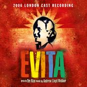 Evita Songs