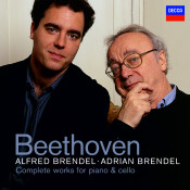 Beethoven Complete Works For Piano Songs