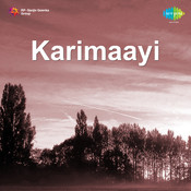 Karimaayi Songs