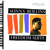 Freedom Suite Songs