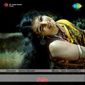 Nellu Songs