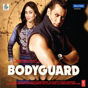 Bodyguard Songs