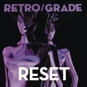 Reset Songs