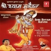 Shree Shyam Eleven Songs