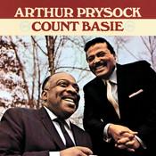 Arthur Prysock/Count Basie Songs