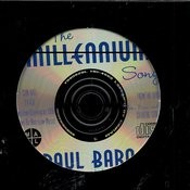 The Millennium Song Songs