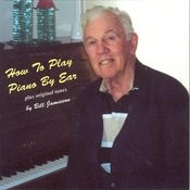 How To Play Piano By Ear Songs