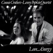 Love Energy Songs