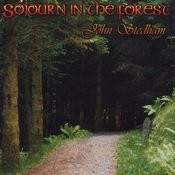 Sojourn In The Forest Songs