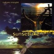 Sunsetlake Songs