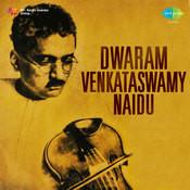 Dwaram Venkataswamy Naidu Songs