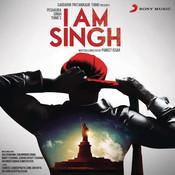 I Am Singh Songs
