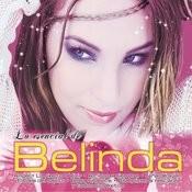 Lo Esencial De Belinda Songs