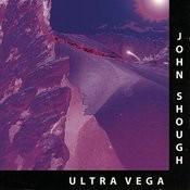 Ultra Vega Songs
