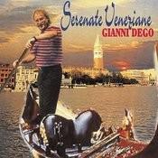 Serenate Veneziane Songs