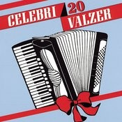 20 Celebri Valzer Songs