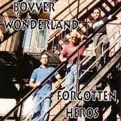 Forgotten Heros Songs