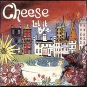 Let It Brie (1994-1997) Songs
