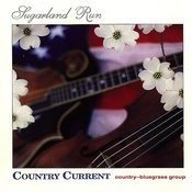 Sugarland Run Songs