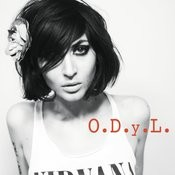 Odyl Songs