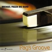 Pag's Groove Songs