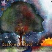 Seasons Of Peace Songs