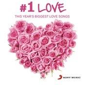 # 1 Love Songs