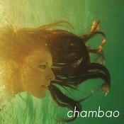 Chambao Songs