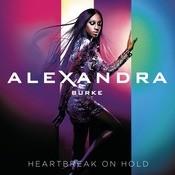 Heartbreak On Hold Songs