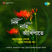 Nid Nahi Ankhipaate Various Songs