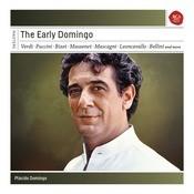 Early Domingo Songs